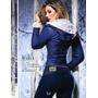 Sacos Chaquetas Dama Mujer Abrigos Jeans