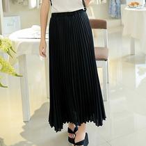 Espectaculares Diseños Faldas, It Girls Colombia
