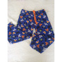 Pantalon Pijama Disney Talla Xl
