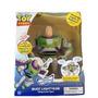 Buzz Lightyear - Toy Story - Habla En Español O Ingles