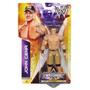 Wwe Figuras Originales Mattel John Cena