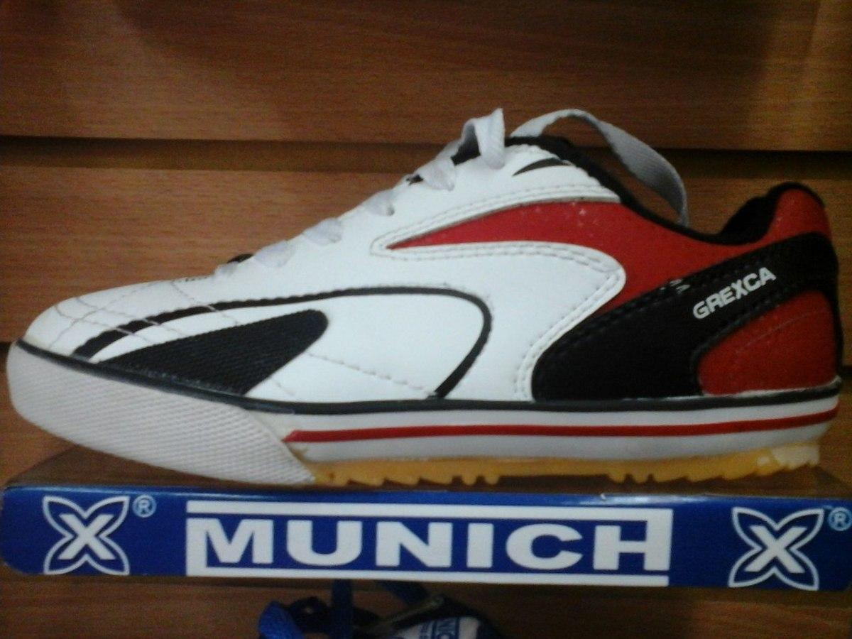 e741fdae7228e zapatillas nike futbol sala mercadolibre colombia