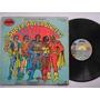Lp Vinilo Jerry Masucci Super Salsa Singers Vol-1 P-venezue