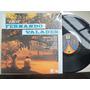 Vinyl Vinilo Lp Acetato Fernando Baladez Boleros