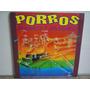 Lp Vinilo Porros Originales E Inolvidables 1984