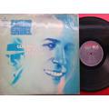 Vinyl Vinilo Lps Acetato Carlos Gardel Caciones Peliculas Ta