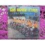 Lp Vinilo The Black Stars Latin Cumbia 1969