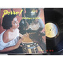 Vinyl Vinilo Lp Acetato Pedro Laza Y Sus Playeros Porro