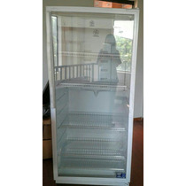 Vendo Nevera De Refrigeracion Induram Vfv 520 Como Nueva