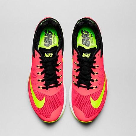 sports shoes 22651 0ce8a nike air zoom elite 7 comprar