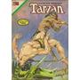 Tarzan Novaro Colombia Serie Aguila