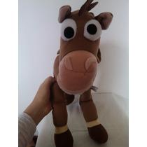 Caballo Tiro Al Blanco Toy Story