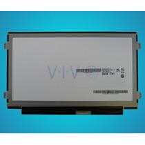 Pantalla Para Acer Apire One D257-1417 10.1 Slim Wsvga Led