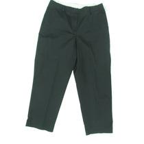 Pantalon Drill Hombre Liz Claiborne