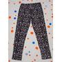 Hermoso Pantalón Para Mujer Talla Única Xs-s-m