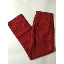 Pantalones Dryl De Colores Aproveche Originales Importados