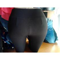 Pantalón Con Faja Para Gorditas Y Demás
