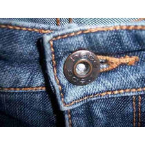 Jeans Marca Bebe Original