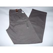 Pantalon Gap En Drill Talla 29 - 30
