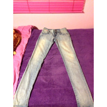 Pantalón Diesel Original Sin Usar Para Mujer