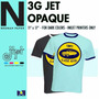 Papel Transfer Inkjet Neenah Camisetas Oscuras X80 Hjs Carta