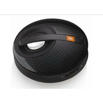 Jbl Bafle On Tour Micro