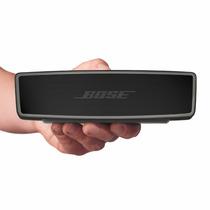 Parlante Bose Soundlink Mini Ii Bluetooth Inalambrico
