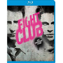 Pelicula Blu-ray Original Fight Club Brad Pitt Envío Gratis