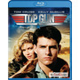 Top Gun - Bluray