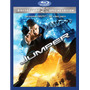Jumper Bluray+copia Digital