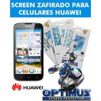 Huawei Ascend P6 Y320 G610 Y511 G510 Y300 Honor 2 Y210 G526