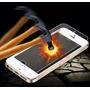 Vidrio Templado Película Protectora Samsung S3mini/s4mini/s5