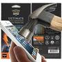 Protector Pantalla Buff Samsung Galaxy S3 Mini