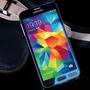Protector Pantalla Vidrio Templado En Colores Galaxy Note 3