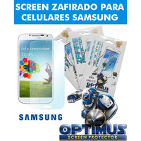 Samsung Galaxy Beam Xcover Mega Fame Core S Duos Note3 Note2
