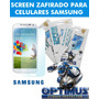 Samsung Galaxy S5 S4 S3 S3 S2 Mini Grand 2 Star Duos Pocket