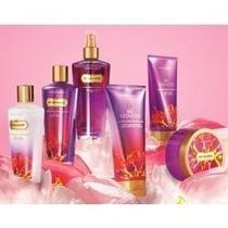 Gran Oferta Splash, Cremas Y Mantequillas Victoria Secret