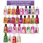 Gel Antibacterial, Bath & Body Works, Victoria Secret