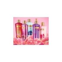 Splash Y Crema De Victoria Secret