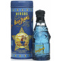 Perfume Blue Jeans By Versace Para Hombre 75 Ml Original