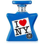 Bond No.9 Perfume Amo Nueva York Men Eau De Parfum Spray, 1