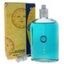 Perfume California 90210 Por Ortografía Empresa Para Los Ho