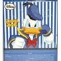 Locion Para Niño - Donald Duck
