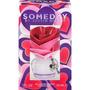 Perfume Justin Bieber Someday Eau De Parfum Spray, 1 Oz