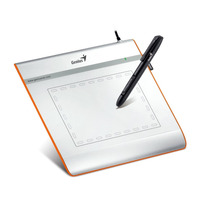 Tabla Digitalizadora Genius Easypen I405x