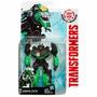 Figura Transformers Grimlock App Celulares Hasbro Ref: B0070