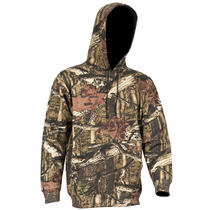 Chompa/suéter Camuflado Marca Yukon