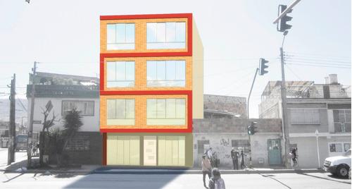 Planos Y Licencias Bogotá Y Cundinamarca Arquitectos