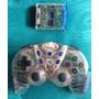 Control Inalambrico Intec - Playstation 2 - Ps2