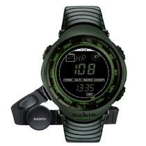 Suunto Vector Hr (verde)